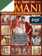 VIVERE-al-tempo-dei-ROMANI