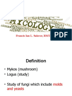 Copy of Basic Mycology for PGIs