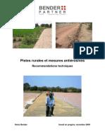 rec-pistes-rurales-nov-09-hr.pdf