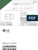 MFL71425662-por