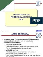 programacion del plc