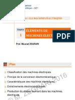MEL-ENSAM_Chp.1-Eléments de Machines Electriques (1)