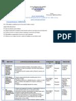 plan managerial sem II.docx