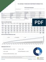 Material_de_Distribuição_-_202002_-_TG_Liquidez_I_FIRF