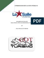 Reglamento-de-titulacion-modelo 2020-ver1.docx