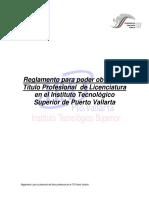 Reglamento-de-titulacion-modelo 2020-ver5.pdf