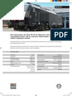 Helga ES 64 F4.pdf
