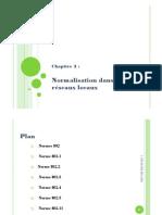 chapitre 3 Normes IEEE