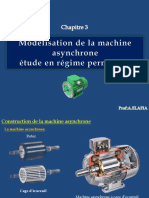 modelisation_Iduction_machine