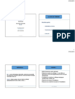 BUS I2C.pdf