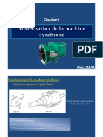 modelisation_machine synchrone1
