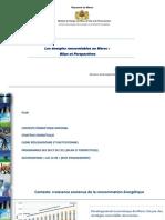 Les Energies Renouvelables au Maroc Bilan et Perspectives.pdf