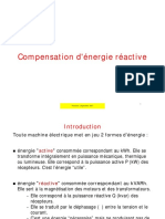 Support de cours 5 - COMPENSATION COS PHI Version 1.pdf