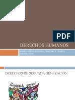 DERECHOS HUMANOS 2, 3 y 4 g (1)
