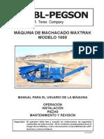 MAQUINA_DE_MACHACADO_MAXTRAK_MODELO_1000 (1)