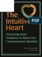 266196693-The-Intuitive-Heart-PDF.pdf
