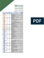 Copy of MEP payment breakup desired_AP