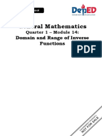 Gen-Math11_Q1_Mod14_domain-and-range-of-inverse-functions_08082020