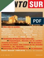 fotos en vientosur.pdf