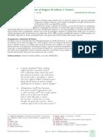 7_Adone_Marino.pdf