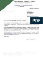 Circ_97_URGENTE_passaggio_giro_dItalia_23_ottobre.pdf