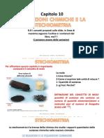 Cap._10_Le_reazioni_chimiche_e_la_stechiometria.pdf