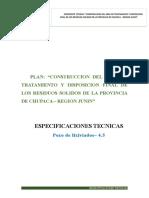 4.5. Poza de lixiviacion - especificaciones tecnicas.docx