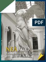 Moedas_Gregas_na_Colecao_do_Museu_Histor.pdf