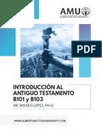 Lecciones_Intro_AntiguoTestamento (1).pdf