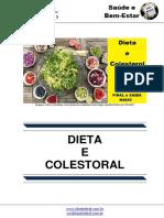 Dieta e Colesterol