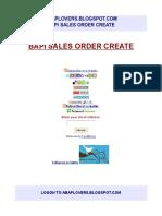 BAPI Purpose.pdf
