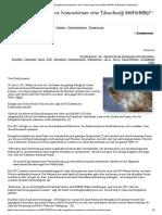CDC nennt Morgellons Nanowürmer eine Täuschung und schützt DARPA _ Praktischer Populismus