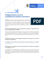 abece-planilla-electronica.pdf
