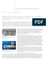 Fraunhofer press release