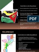 apresentaodemoambique-121007055848-phpapp02.pdf