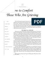 How_To_Comfort_Those_Who_Are_Grieving