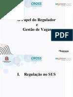CAMPO-GRANDE-MS-Regulação.pps