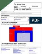 OUM-6-2-Full-Method-View.pdf
