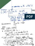 Lezione 13-10-2020-parte2