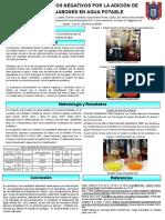 CP-57.pdf
