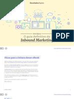 guia-definitivo-inbound-marketing.pdf