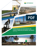 Petrobras Sergipe2