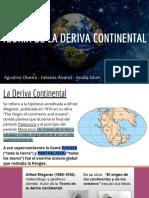 TEORÍA DE LA DERIVA CONTINENTAL (1) - copia.pdf