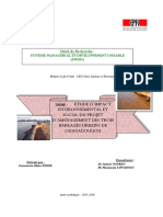 mémoire_Sidibé_Fatoumata.pdf