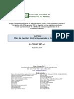 67922109.pdf