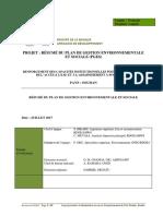 Soudan_-_Renforcement_des_capacités_institutionnelles_pour_l'amélioration_de_l'accès_à_l'eau_et_à_l'assainissement_à_port_soudan_–_Résumé_PGES.pdf