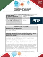 Lina María Proaños Villanueva _90007A_616 Formato - Fase 1 - Reconocimiento