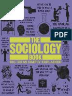 El Libro de de Sociología.pdf