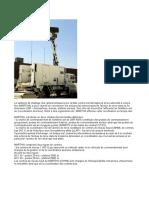 ADA france.doc