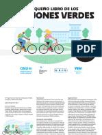 LBGNSP- pequeño libro de los empujones verde ONU.pdf